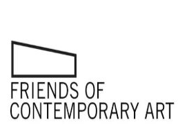 Friends of Contemporary Art (FCA) for two adults. A current Museum Membership is required to join FCA.